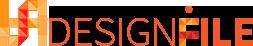 디자인파일,무료,현수막,명함,전단지,디자인,이미지,다운로드,홈페이지,디자인홈
